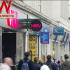 "<a href=""http://www.kitchens-kitchens.co/retail-spending-up-as-shoppers-make-more-home-improvements/""><b>Retail spending up as shoppers make more home improvements</b></a><p>UK retail sales grew by 4.2% in April, compared with the same month last year, with furniture and flooring emerging as the best performing category, according to the British Retail</p>"