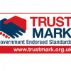 "<a href=""http://www.kitchens-kitchens.co/record-numbers-of-homeowners-searching-for-accredited-tradespeople/""><b>Record numbers of homeowners searching for accredited tradespeople</b></a><p>Bathroom, bedroom and kitchen specialists are among the expert tradespeople homeowners are searching for in record numbers. Government-endorsed TrustMark, which provides a database of over 21,000 accredited tradespeople in the</p>"