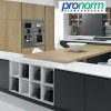 "<a href=""http://www.kitchens-kitchens.co/german-kitchen-brand-pronorm-announces-new-doors/""><b>German Kitchen brand Pronorm announces new doors</b></a><p>As the end of the summer holidays approach the German kitchen brands of Nobilia, Schuller, Hacker, Alno and Pronorm usually start announcing new door styles, additions to their furniture and</p>"