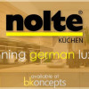 "<a href=""http://www.kitchens-kitchens.co/strong-growth-at-bk-nolte-contracts/""><b>Strong growth at BK Nolte Contracts</b></a><p>Year-on-year growth for Wrexham-based kitchen company BK Nolte Contracts – BKNC – has led German kitchen manufacturer Nolte Kuchen to make a multimillion-pound investment in the kitchen company to acquire</p>"