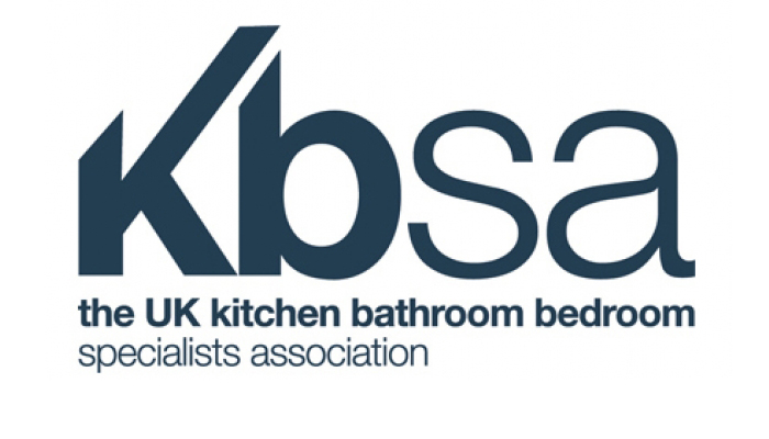 Two New Members Sign Up To Kbsa Kitchens Kitchens Kbb Newskitchens Kitchens Kbb News