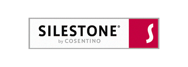 Cosentino Celebrates A Successful Kbb Show Kitchens