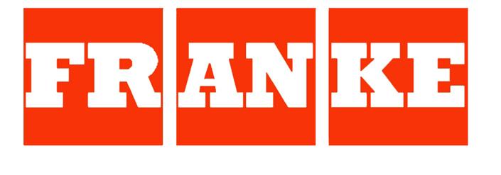 logo_franke