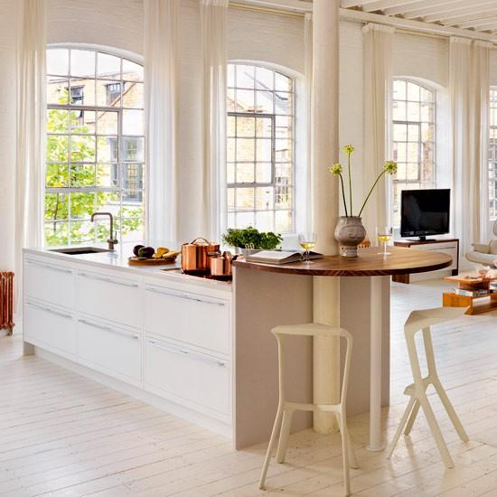 Kitchen Ideas For Stunningly Beautiful Kitchens Kbb News