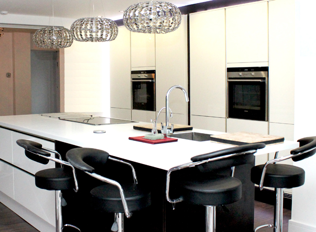 Real Kitchens Case Study Using Hacker Kitchens Kitchens Kitchens Kbb Newskitchens Kitchens Kbb