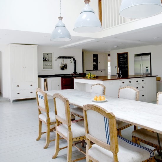 ideas for some stunningly beautiful kitchens kitchens kitchens kbb news. Black Bedroom Furniture Sets. Home Design Ideas