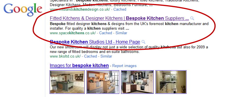 Advanced Kitchen Design talks Bespoke Kitchens - Kitchens Kitchens