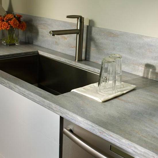Beautiful Kitchens Composite Worktops Kitchens