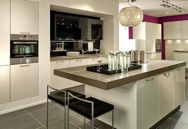 Charmant Kitchens Kitchens KBB News