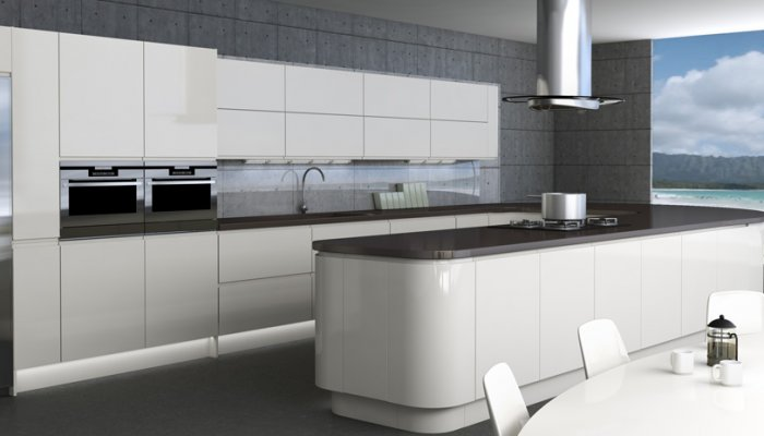 Who Are Bettaliving Kitchens Kitchens Kbb Newskitchens Kitchens Kbb News
