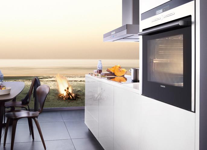 Kitchens Kitchens KBB News