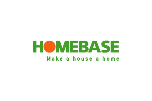 Homebase Nobilia Kitchens