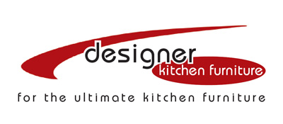 Designer Kitchen Furniture