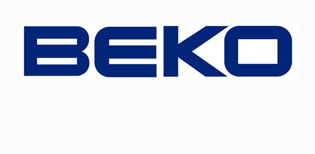 beko_logo