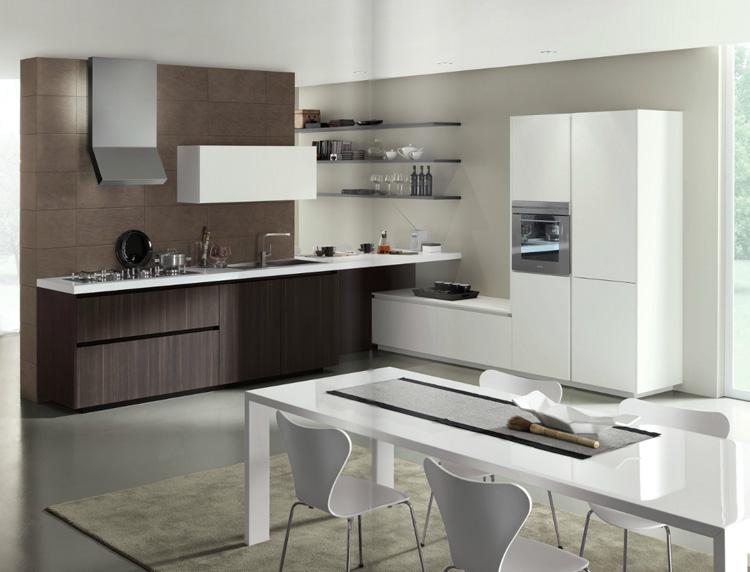 london-comprex-london-kitchens-forma