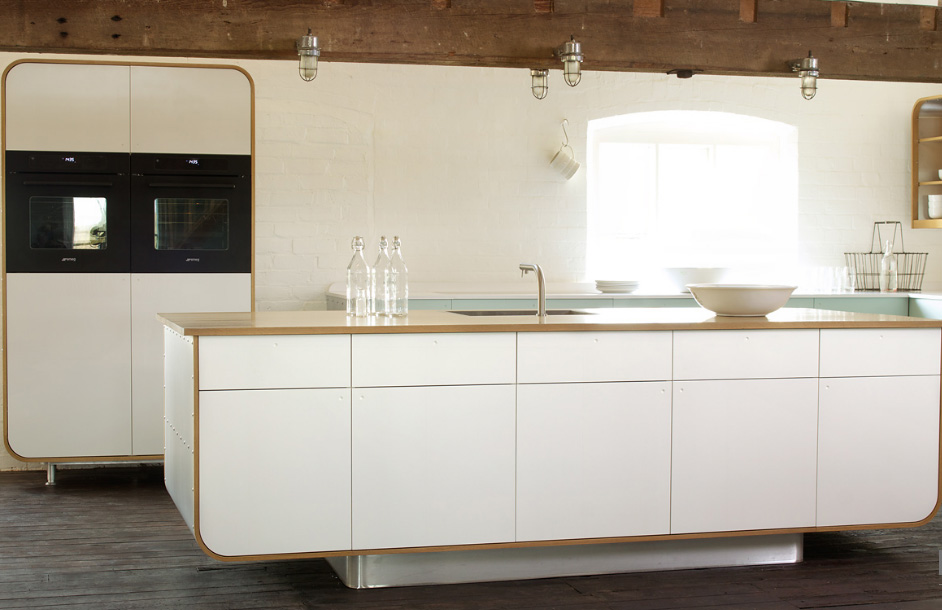 Devol-Kitchens-Air