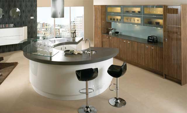 Uform Kitchens-Kitchen Stori