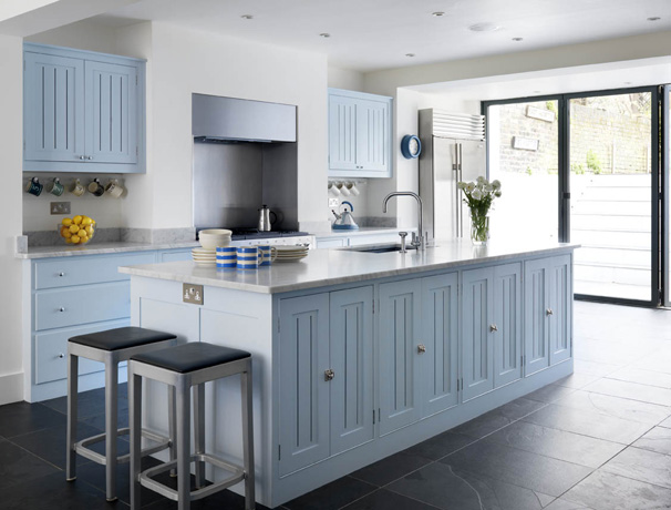 Who-are-Plain-English-Kitchens