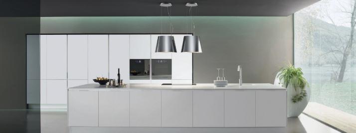 london-comprex-kitchens-segno