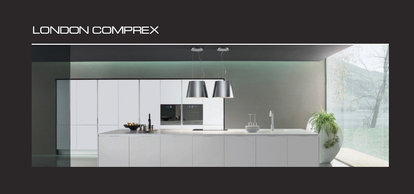 london-comprex-london-kitchens