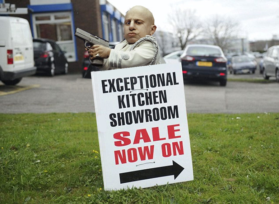 mini-me-designer-kitchens-sign