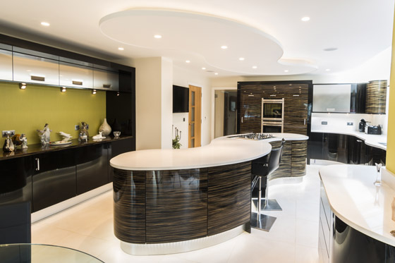 Superieur Metris Kitchens By Kitchen Kraft