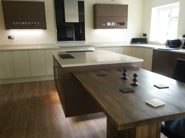 real kitchen case study i-home-interiors high wycombe