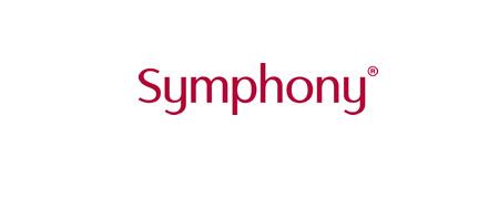 symphony-kitchens