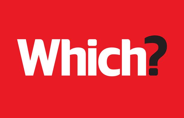 which-logo