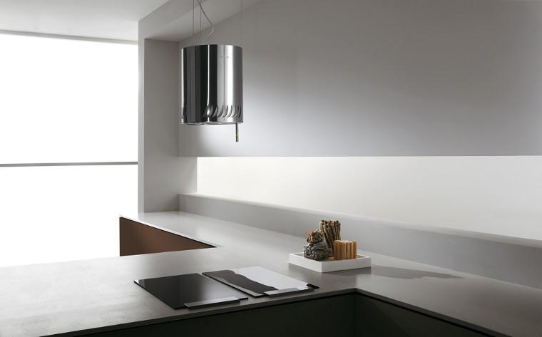 Elica Sienna-decorative-extractor