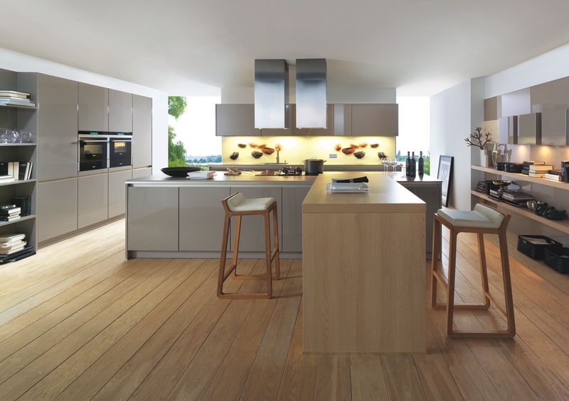 Kbb Best German Kitchens