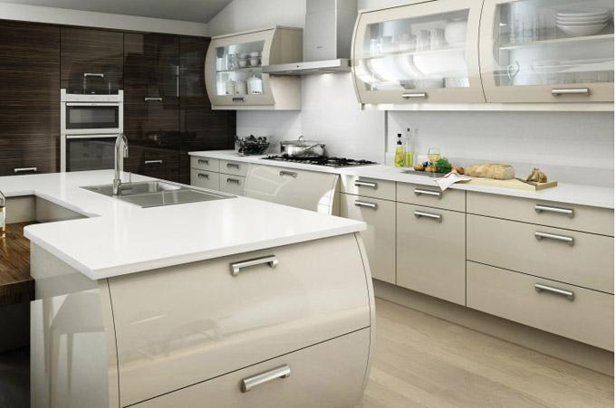 avant-beige-kitchen-kraft
