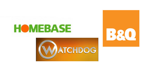 bandq-homebase-kitchens-bbc-watchdog