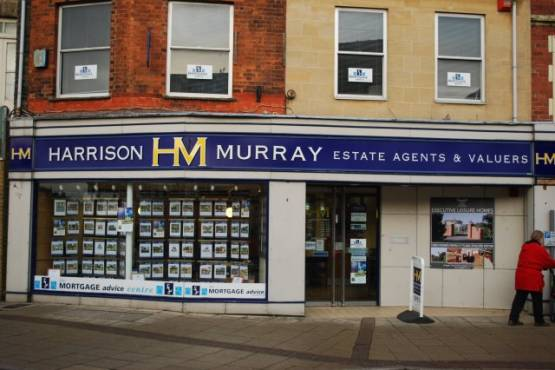 harrison-murray-estate-agents