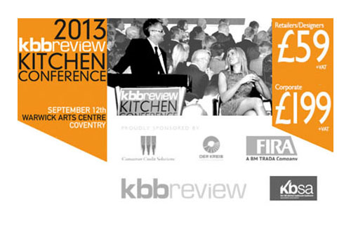 kbbreview Kitchen Conference-2013