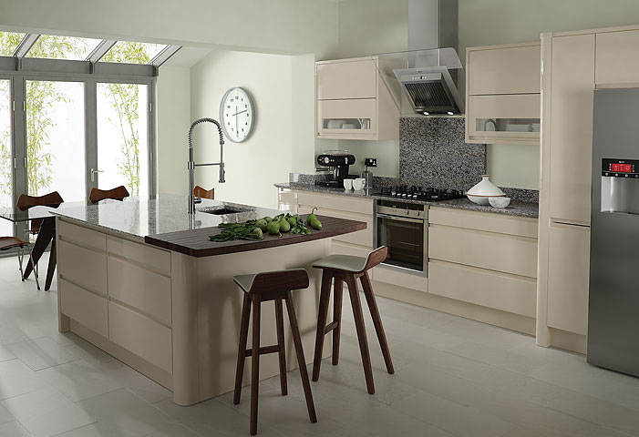 kitchen_kraft_Remo_Beige_medium