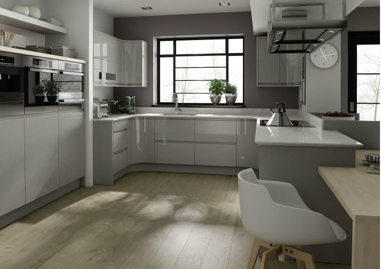 kitchen_kraft_Remo_dove_grey