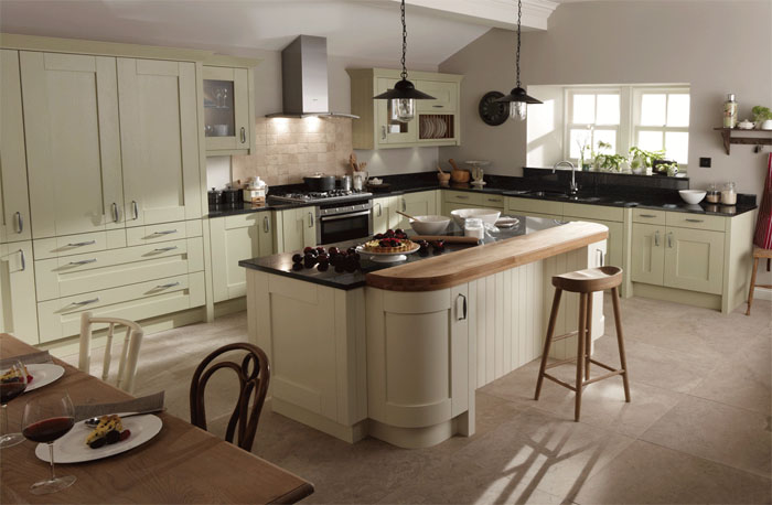 ordinary betta living kitchens nice look