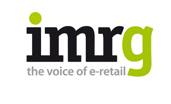 imrg-the-voice-of-retail