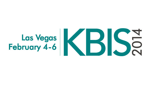 Kitchen bath industry show las vegas feb 2014 kitchens for Kitchen and bath show las vegas