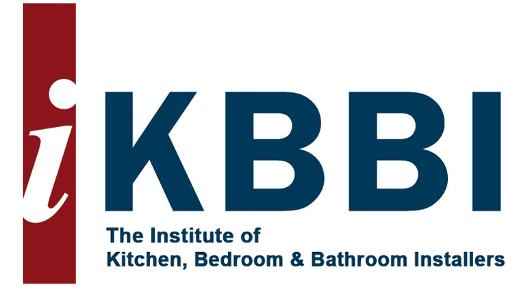 Institute of Kitchen, Bedroom & Bathroom Installers