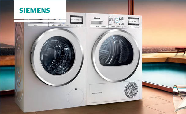 New Siemens Iq 700 Heat Pump Dryer Offers Extra Quick Drying Kbb News