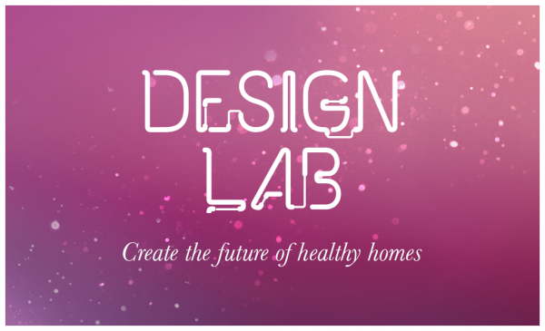 12th Electrolux Design Lab competition
