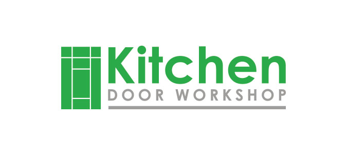Kitchen Door Workshop-logo