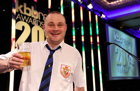 Pub-Landlord-Al-Murray_host-at-kbbreview-awards