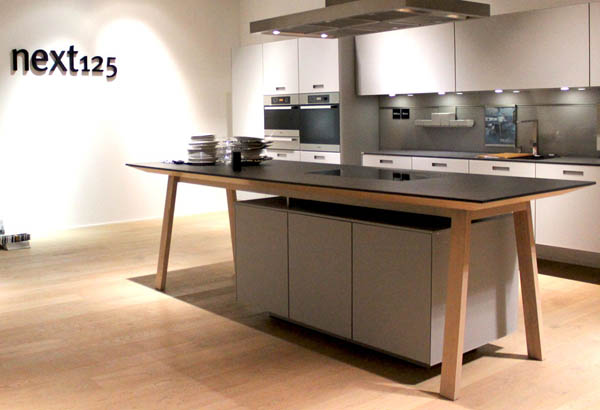 next125 having seen the ramping up of schuller over last couple years and fact it now puts out more than 2000 kitchens a week from germany next 125 cube preise