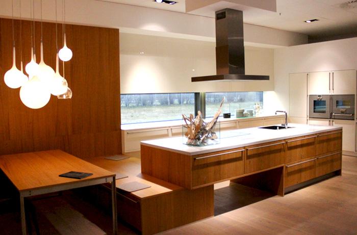 homebase kitchen cabinet handles| www.thesoccer.net
