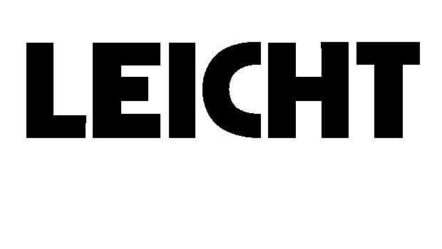 Leicht Contracts To Open First London Showroom In July Kitchens Kitchens Kbb Newskitchens