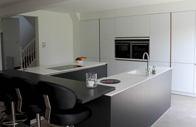 LDK German Kitchens-1