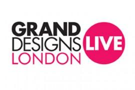 grand-designs-live-london